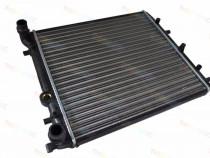 Radiator racire Skoda Fabia (6Y2) 1999 - 2008 1.0, 1.2, 1.4,