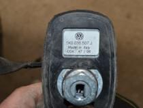 Antena rechin vw audi 1k0035507j