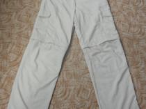 Pantaloni traunstein sport noi de dama (trekking)