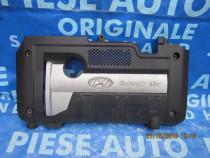 Capac motor Hyundai Coupe;292402365