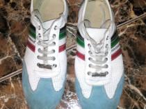 Pantofi Sport/Tenisi/Tenesi/Adidasi Dolce & Gabbana D&G
