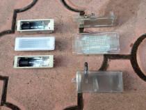 Lampa interior,portiera,usa,torpedou,picioare BMW E90,E60,X1