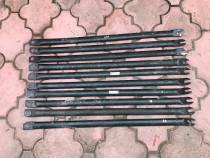 Bara rigidizare stanga/dreapta originala bmw e90,e91,e92,e93