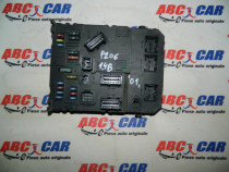 Panou sigurante Peugeot 206 1.4 benzina cod: 9652474680