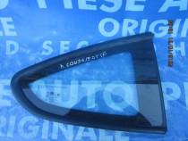 Geamuri caroserie Hyundai Coupe