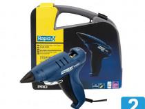 Pistol lipit EG310 kit case