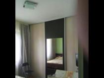 Apartament 3 camere, zona Tautiului, Floresti!