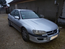 Opel omega 3.0i v6 216c