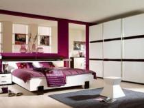 "Dormitor ""BARI"" fabricat in Germania"