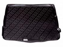 Covor portbagaj tavita opel insignia dupa 2008 hatchback