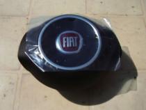 Airbag volan fiat 500 negru nou - original