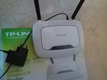 Wirelles N Router 300 Mbps