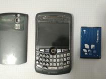 BlackBerry 8310 JoyStick Defect