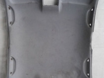 Interior plafon audi a4 1999-2000
