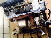 Injectoare Mercedes C Class 220CDI W204