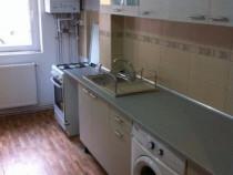 Inchiriez apartament 2 camere, recent renovat, zona Ciresica