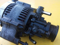 Alternator hyundai accent crdi 2004