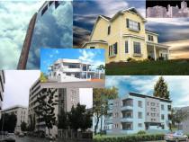 Evaluari imobiliare, expert anevar - evaluez case, terenuri