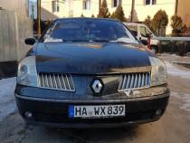 Dezmembrez/dezmembram Renault VEL SATIS 2003 3.0DCI 130 KW