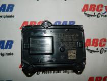 Calculator far stanga Audi A4 B8 cod: 8K5941329 model 2013