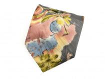 Cravata Westbury Matase Naturala Noua