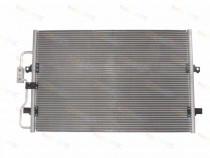 Radiator clima Fiat Ulysse (220_) 1994 - 2002 1.8, 2.0, 2.0