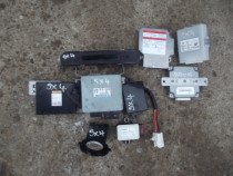 Motoras Servodirectie Suzuki SX4 calculator servo dezmembrez