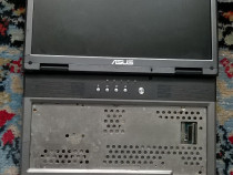 """Laptop Asus A9RP display 15"""" 1.6 ghz pt piese"""
