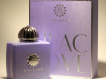 Parfum Amouage Liliac Love 100 ml sigilat