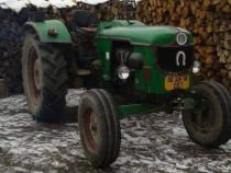 Tractor deutz fhar 6005 (65 cp)