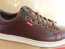 Adidas Levis Tulare - Nr 41 - Import Anglia