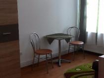 De inchiriat apartament modern 2 camere zona ultracentrala