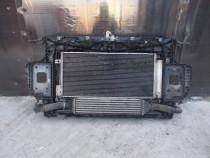 Intercooler Fiat Grande Punto 1.3 multijet