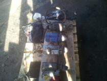 Electromotor - Dinam fiat 24v 25r 311-312-315-411-415