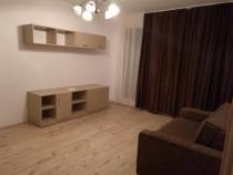 Apartament nou, 2 camere ,greenfield baneasa
