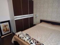 Inchiriere apartament 1 camera, in Pacurari