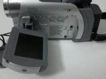 Camera video JVC