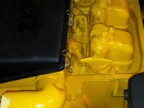 Motor HATZ 2 pistoane