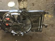 Radiator AC , apa , Gmv , Intercooler Ford focus 3 2011-2017