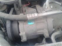 Compresor AC Renault Dacia SuperNova
