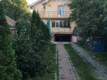 Vila in Roman zona centrala