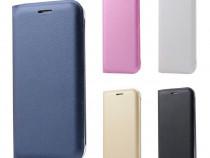 Husa flip Samsung Galaxy S7 / S7 Edge