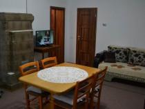 Apartament 2 camere Furnica