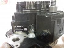 Pompa de inalte IVECO si injectoare IVECO
