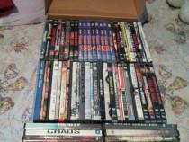 Filme DVD 72 bucati