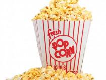 Porumb pentru popcorn (floricele)