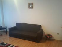 Apartament 2 camere - Campulung Muscel, Visoi