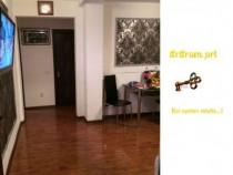 Apartament 3 camere Km 5-Mansarda