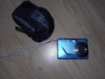 Aparat foto digital Kodak Easyshare C160, 9.2 MegaPixels