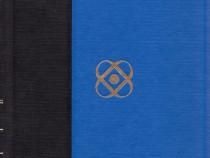 Britannica 1995 Science and the Future